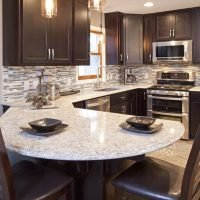 Muses Cabinetry