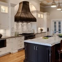 Blue Valley Cabinetry