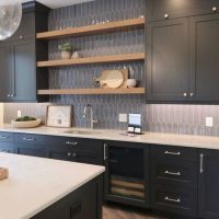 Koville Cabinetry