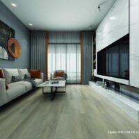 - Flooring